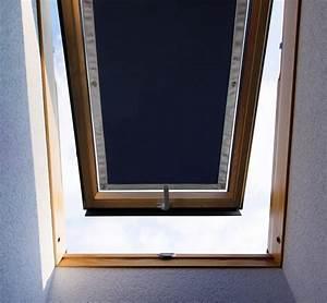 2 In 1 Dachfenster Fliegengitter Sonnenschutz : velux plissee ~ Frokenaadalensverden.com Haus und Dekorationen