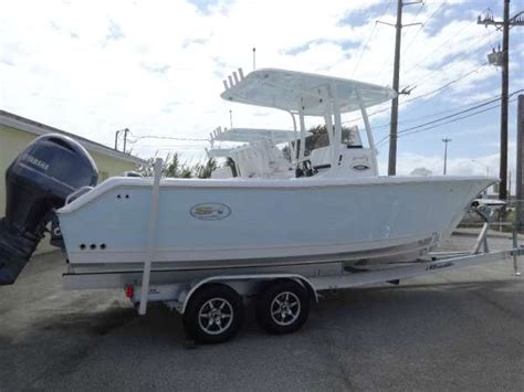 Sea Hunt Gamefish 25 Boats For Sale by 2016 New Sea Hunt Gamefish 25 Center Console Fishing Boat