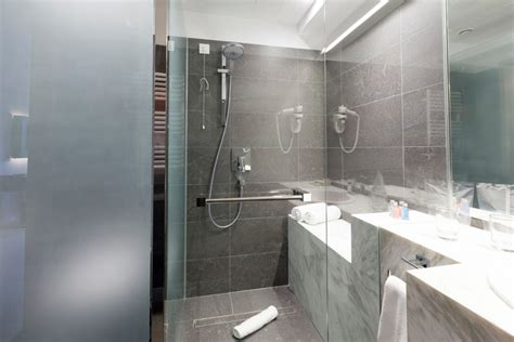 bureau de change winchester vitrage salle de bain 28 images salle de bain avec