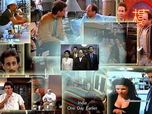 Seinfeld Wallpapers 14   Celebrity and Movie Pictures ...