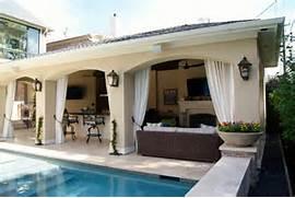Patio Home Designs Texas by Pool House Houston Area Traditional Patio Houston By Texas Custom Patios