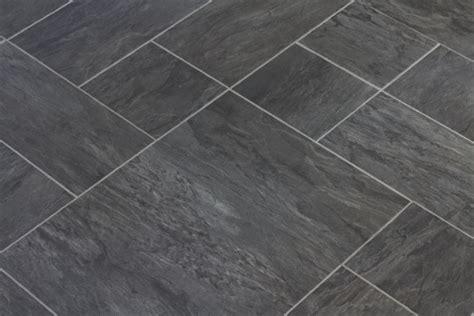 plaque imitation carrelage pour cuisine le sol pvc salle de bain nouvel allié de la salle de bain