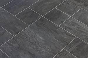 le sol pvc salle de bain nouvel allie de la salle de bain With carrelage adhesif salle de bain avec dalle led 600x600 pas cher