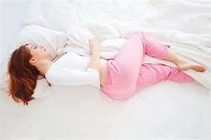 Besser Schlafen Tipps : besser schlafen nachts ja mit ein paar gut erprobten tipps fresh ideen f r das interieur ~ Eleganceandgraceweddings.com Haus und Dekorationen
