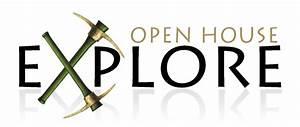 Explore UNC Charlotte (Open House) | Undergraduate ...