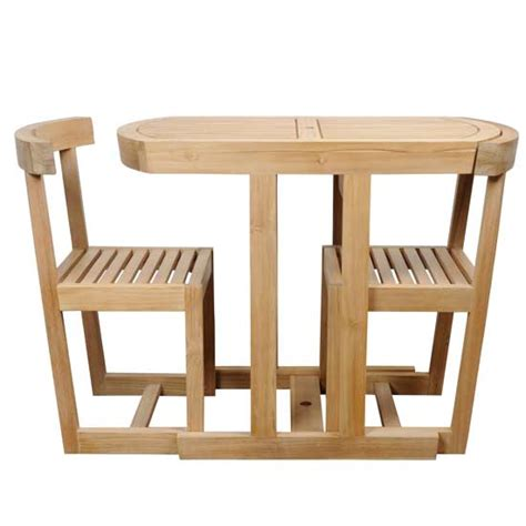 plus 2 garden table and chair set from heal s ideal home