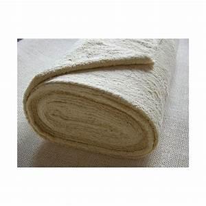 Stoff Für Kratzbaum : 0 5m synthetik teddy pl sch wollwei 100 polyester bunte ~ Orissabook.com Haus und Dekorationen