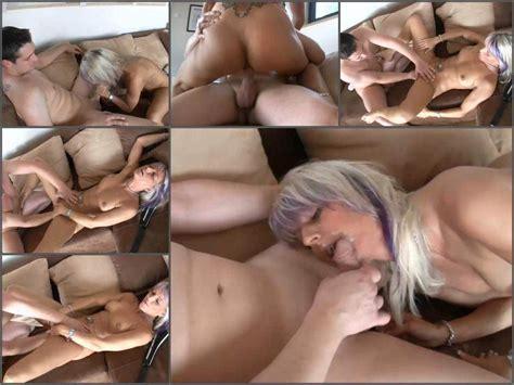 Lesbian Forced Fisting Hot German Milf Nightkiss66 Gets