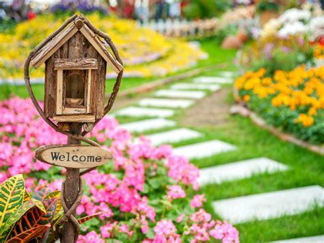 decoracion en primavera decoracion en el hogar