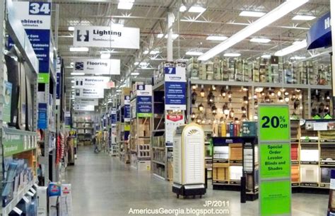 lowes home improvement building supplies  north