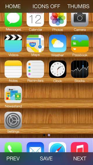 iphone home screen wallpapers  wallpapersafari