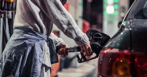 Now you can redeem your rewards and pay for fuel with just a single swipe of your linked credit card. Shell Fuel Rewards Mastercard Review   CompareCards