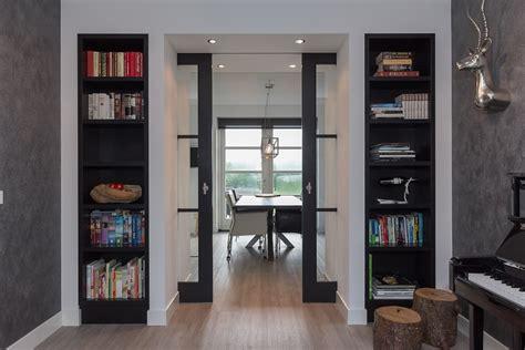 interieur complete inrichting elon vloer interieur