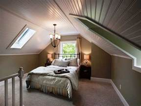 pictures of bedrooms decorating ideas inexpensive decorating ideas attic bedrooms the best bedroom inspiration