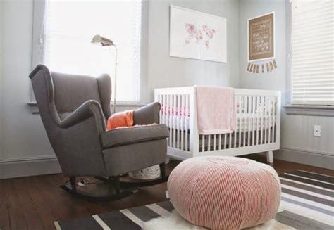 Ikea Kinderzimmer Einrichten by Babyzimmer Komplett Einrichten Mit Ikea 31 Ikea Hacks