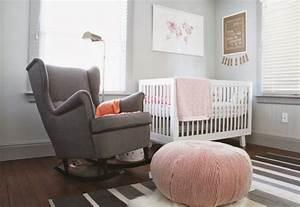 Baby One Freudenberg : babyzimmer komplett ~ Eleganceandgraceweddings.com Haus und Dekorationen