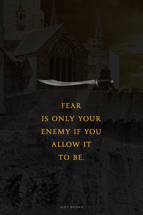 quote candy    wallpaper   ember