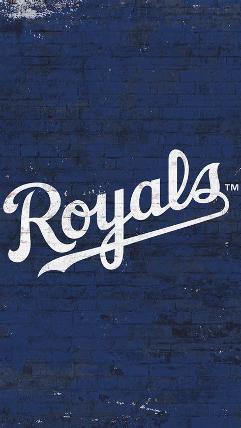 royals wallpaper