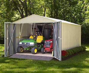 Abri De Jardin Arrow : abri de jardin chd1015 arrow ~ Dailycaller-alerts.com Idées de Décoration
