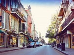 Things to Do in New Orleans | 20 Attractions For Locals ...