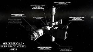 Kerbal Space Program Ship Designs (page 4) - Pics about space