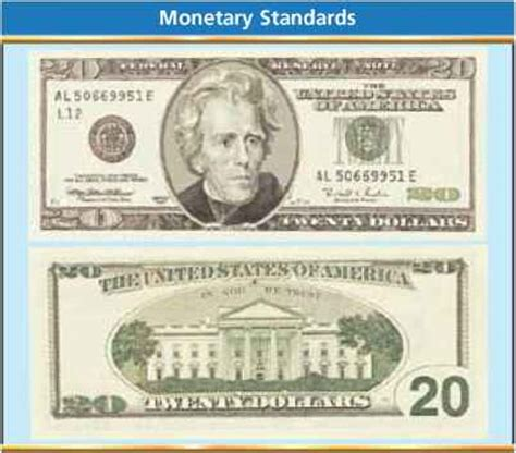 What Is Fiat Money In Economics by Dineh Mohajer Economic Concepts Hayden Economics