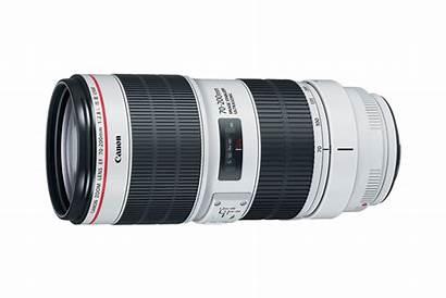 70 Usm 200mm Canon 8l Iii Ef