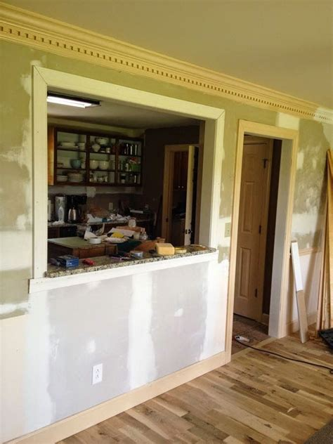 Farmhouse Kitchen Remodel Part Two   For the Home