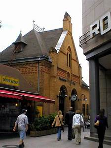 Frankfurter Allee 69 : liste der kulturdenkmale in berlin friedrichshain ~ Eleganceandgraceweddings.com Haus und Dekorationen