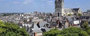 Paris Angers Voiture : guide de voyage angers easyvoyage ~ Maxctalentgroup.com Avis de Voitures