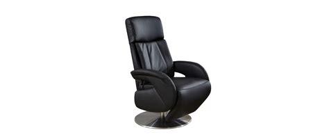 pub canapé fauteuil relax cuir ergo home cuir center cuir center