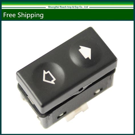 e2c new power window switch for bmw e36 318 325 328 m3 oe 61311387388 61 31 1 387 388 in car