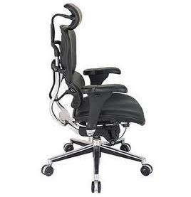 si鑒e ordinateur ergonomique fauteuil de bureau confortable fauteuil de bureau ergonomique