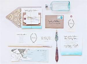 destination wedding invitations images wedding dress With diy wedding invitations newcastle nsw