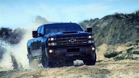 Top Affordable Trucks by Best Diesel Truck Top 10 Affordable Options Truckersection