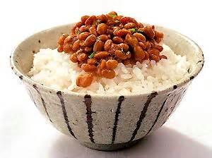 納豆 尿酸 値