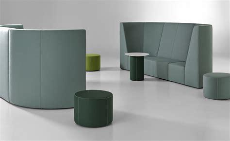 joe gebbia  bernhardt design create  office