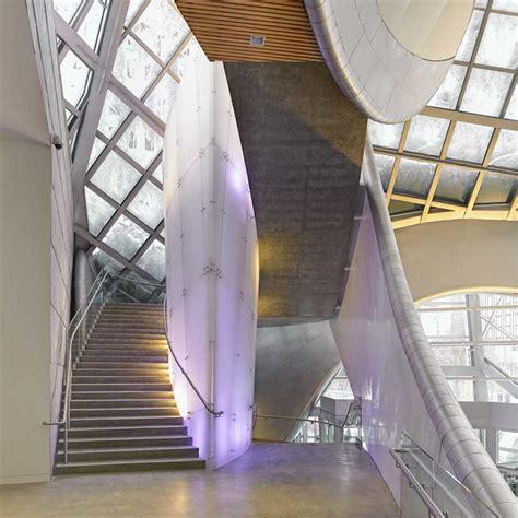 Art Gallery of Alberta: Edmonton Building - e-architect