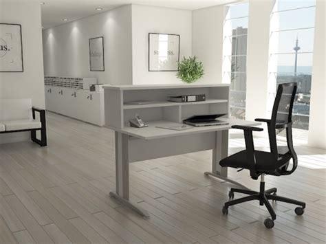 bureau contemporain pas cher bureaux d 39 accueil contemporain achat bureaux d 39 accueil
