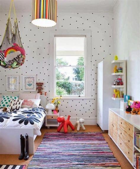 leroy merlin papier peint chambre bebe chambre idées