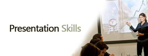 home design checklist high impact presentation skills