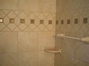 Tile Tub Surround Tile Works Bathtub Surrounds