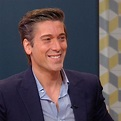David Muir On Viral Video Showing Elementary School Kids ...