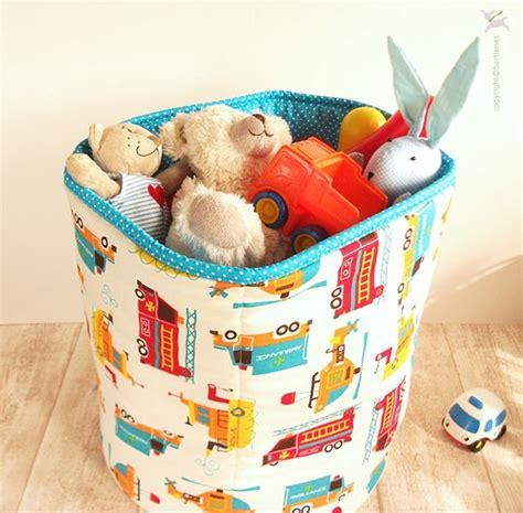 Aufbewahrung Kinderzimmer Junge by 2 Aufbewahrungsboxen Aufbewahrung Box Kinderzimmer
