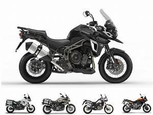 Aber Gerne Doch : du h ttest gerne eine gs m chtest aber keine bmw fahren motorrad news ~ Buech-reservation.com Haus und Dekorationen