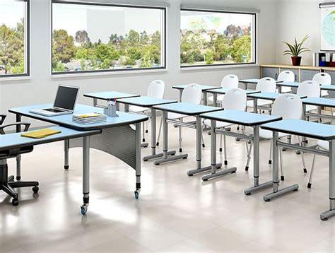 classroom furniture tables sale dubai uae school