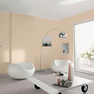 Peinture Beige Doré : peinture murs et boiseries colours classic beige dor ~ Zukunftsfamilie.com Idées de Décoration