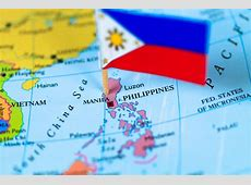 Philippines Visa holders no longer automatically exempt