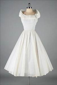 retro wedding vintage 1950s dress swiss dot 2070385 With 1950 s vintage wedding dresses