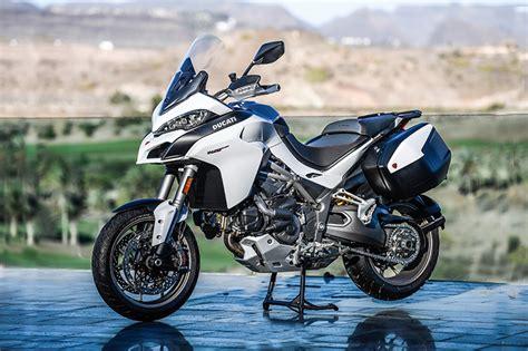 ducati multistrada 1260 s ducati multistrada 1260 s 2018 review bikesocial